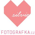 Fotografka.cz