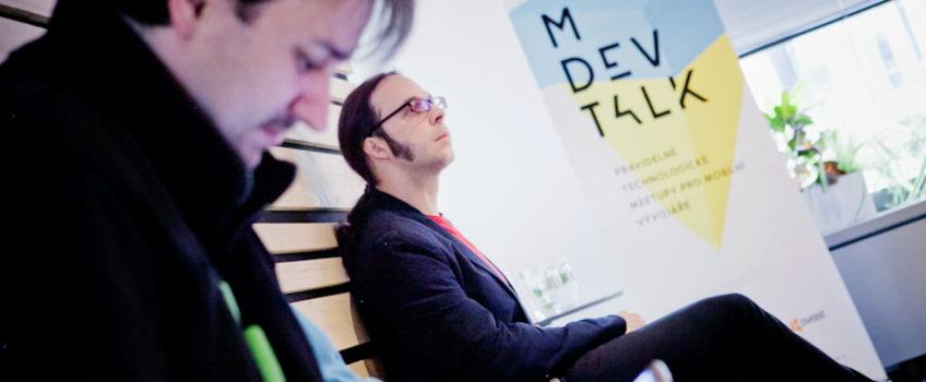mDevTalk 2017